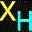 black bamboo bedroom furniture photo - 3